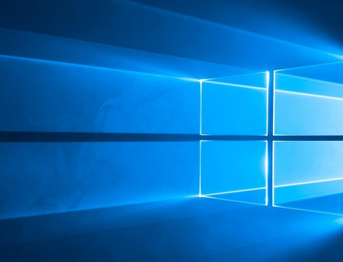 Windows 10 Updates again!