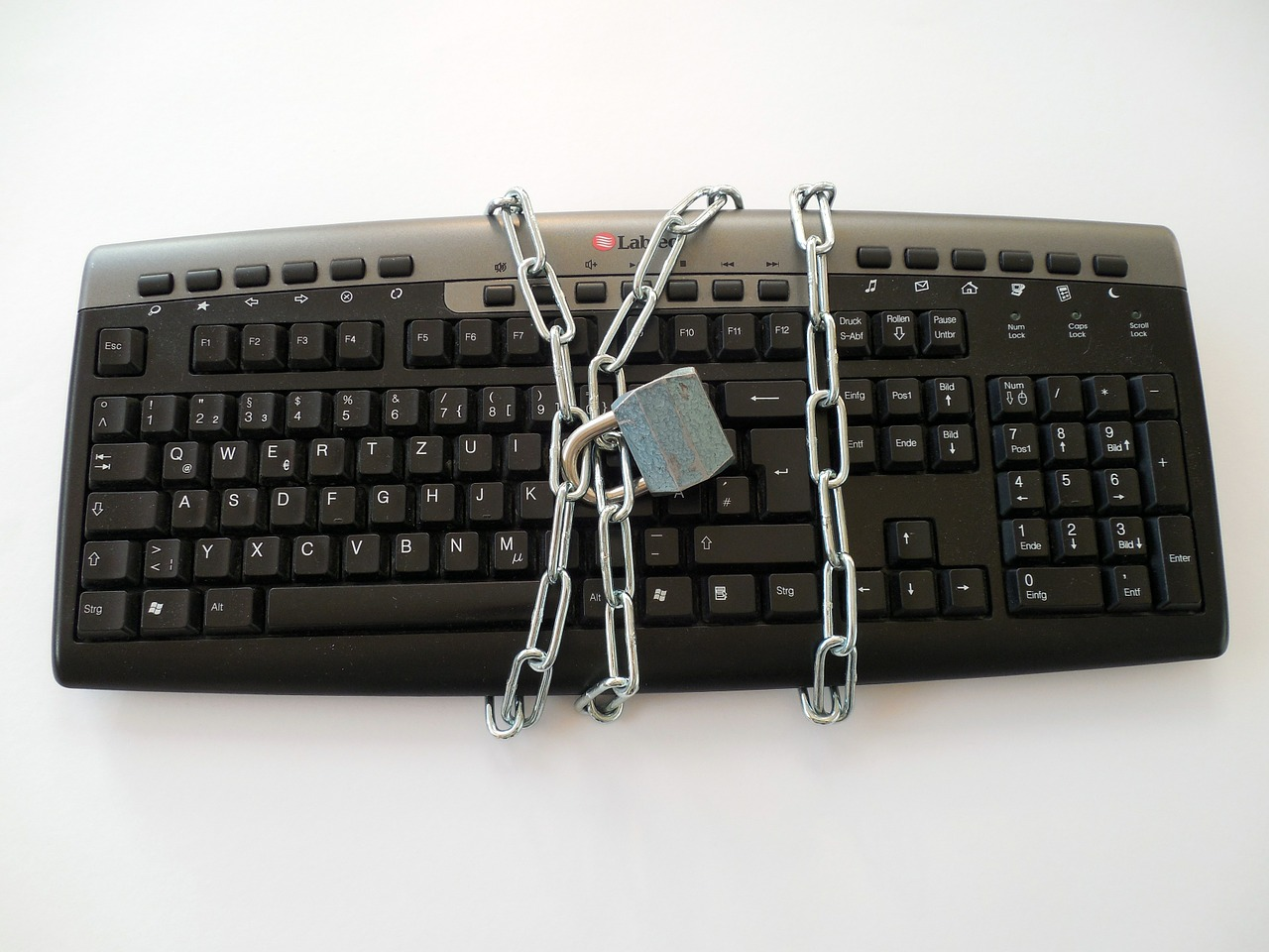 Get help with passwords in sutton coldfield