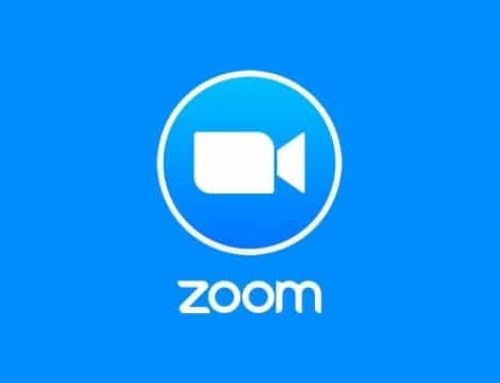 How to use Zoom safely